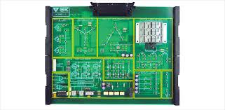 air conditioner manual j calculation grihon com ac coolers