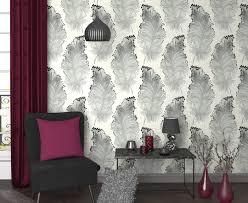 papier peint 4 murs cuisine papiers peints 4 murs avec papier peint cuisine 4 murs excellent