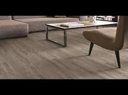 mohawk smart select vinyl flooring wpc
