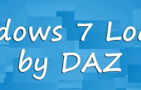 Unsupported Partition Table Windows 7 Loader By Daz Unsupported Partition Table Archives
