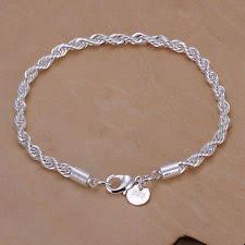 sterling silver bracelet ebay images 925 sterling silver bracelet ebay jpg