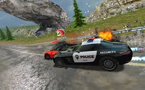 for kids police vs car racers vs cops multiplayer android apps on google play