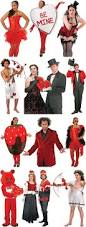 oven halloween costume costumes costumes costumes valentines day costumes archives