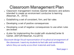 create a classroom floor plan the big interview education philosophy classroom management plan