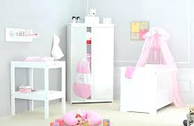 ambiance chambre b b fille ambiance chambre bebe fille exceptional ambiance 4 ambiance deco