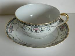 roses teacups 96 best teacups images on teacups teacup and tea time