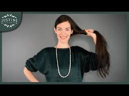 hair color for hispanic women over 40 good hair colors for your skin tone justine leconte youtube
