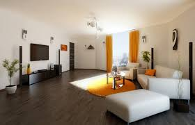 home interiors in images of modern home decorating ideas8 modern home