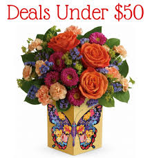 flower delivery free shipping flowers from the heart florist winter fl 33880
