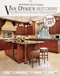kitchen furniture catalog ecatalog s restorers