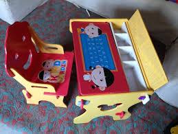 bureau enfant 5 ans bureau enfant 2 à 5 ans a vendre madagascar 25649