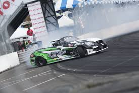 lexus sc430 performance tuning formula drift japan plans announced photo u0026 image gallery