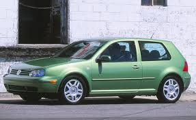 volkswagen vento colours volkswagen gti a history in pictures car and driver blog