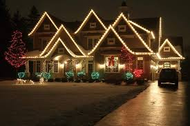 christmas light itasca window cleaning