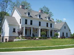 european cottage plans shelbyville manor european home plan s house plans and more