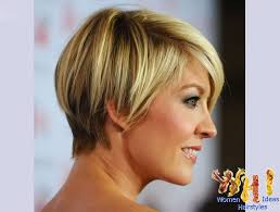 thin fine spiked hair that you should think about short haircuts for women fine hair