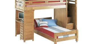 2x4 Bunk Beds Method To Use Bunk Bed Northville Lake Placid Trail