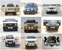 nissan pathfinder zombie commercial armoured vehicles apc u0027s pick ups nissan patrol gmc land