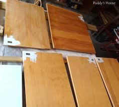 roller shutter door cabinet roller shutter door cabinet suppliers