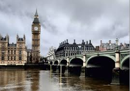 london skyline wallpaper image gallery hcpr fototapete vlies tapete london big ben skyline england foto 330 x 270 cm