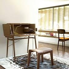 fauteuil de bureau toulouse cerezo meubles decoration amenagement interieur design