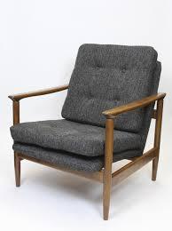 Esszimmerstuhl Uppsala Schön Sessel Designklassiker Deutsche Deko Pinterest Sessel