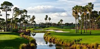 ken taylor 561 329 6320 palm beach gardens fl homes for sale