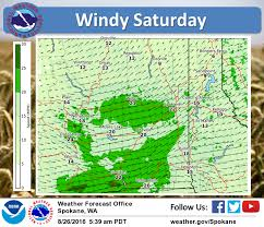 Washington State Ferries Map by Washington Smoke Information Eastern Washington Fire Weather And
