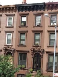 italianate style house italianate design in brownstoner
