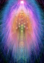The Creator God Of Light You Are A Creator God In Training U2013 Tiara Kumara U2013 10 1 17