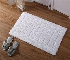 Curved Bath Mat Online Get Cheap Modern Floor Aliexpress Com Alibaba Group