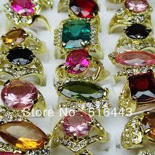 aliexpress buy new arrival 10pcs upscale jewelry aliexpress buy hot sell 10pcs wholesale jewelry lots mix