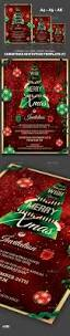 holiday invitation cards 7 best birthday invitation templates images on pinterest