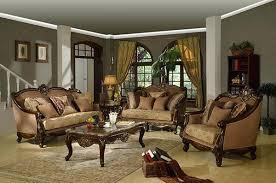 living room furniture san antonio living room furniture san antonio living room sets for sale san
