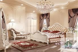 Royal Furniture Living Room Sets Royal Furniture Bedroom Sets Italian Bedroom Sets Luxury White