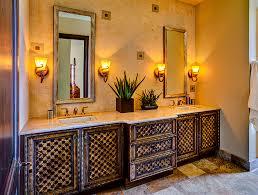 bathrooms designs 2013 lori carroll and associates award winning asid iida interior