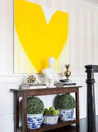 Foyer Artwork Ideas Buying Art Online Kerry Rosenthal Artwork Pinterest Buy