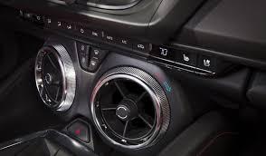camaro ss automatic look inside the 2016 camaro 2016 chevrolet camaro interior
