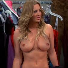 Wally Bayola Pinay Celebrity Sex Scandal Sexy Fuck Tube