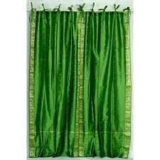 Curtains For The Home Best 25 108 Inch Curtains Ideas On Pinterest 96 Inch Curtains