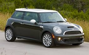 logo mini cooper mini cooper s 2010 us wallpapers and hd images car pixel
