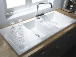 lavabo pour cuisine evier de cuisine en gr s consobrico com gres newsindo co
