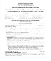 recruiter resume exles corporate resume exles corporate recruiter resume sle best