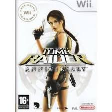 the 25 best pc games for girls ideas on pinterest ultimate