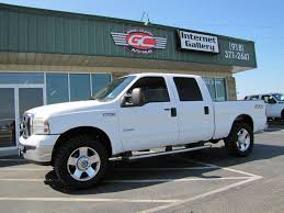 2006 ford f250 diesel for sale green country auto sales gallery pre owned dealer