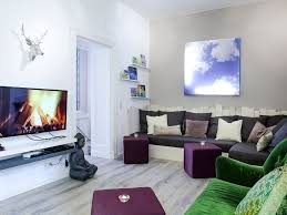 Wohnzimmer Bar Helmholzplatz Top Apartment Helmholtzplatz Fewo Direkt