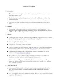 Sample Evaluation Essay Sample Evaluation Argument Essay Soothe Bounty Cf