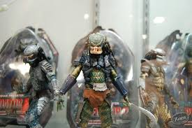 100 neca manual 2012 neca predator figure series sodium ion