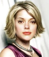 barbara niven s haircut blonde flippy haircut with layered hair for women from barbara