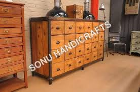 industrial tool storage cabinet industrial tool storage cabinet